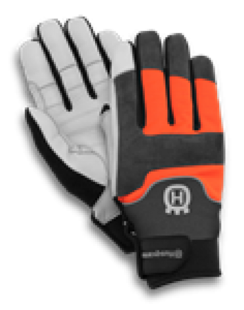 GANTS TECHNICAL ANTI-COUPURE