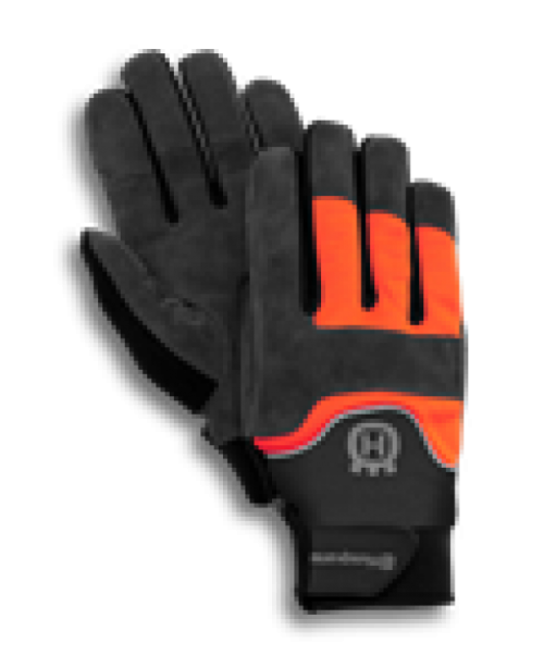 GANTS TECHNICAL LIGHT