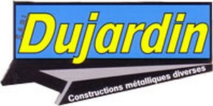 Accueil for Dujardin recrutement